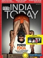 India Today (UK Edition) 711/2016