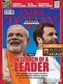 India Today (UK Edition) 10/2013