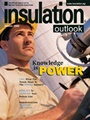 Insulation Outlook Former Outlook 7/2009