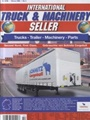 Int. Truck & Machinery 7/2006