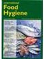 International Food Hygiene 2/2011
