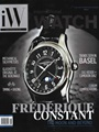 International Watch 2/2014