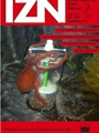 International Zoo News 2/2011