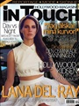 InTouch 10/2012
