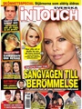 InTouch 2/2009