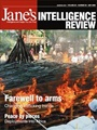Jane S Intelligence Weekly This Magazine Replaces In Merging Jane S Intelligence Digest And  Jane's Foreign Report 2/2011