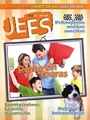 Jees 6/2013