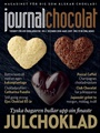 Journal Chocolat 4/2008