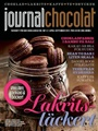 Journal Chocolat 1/2012