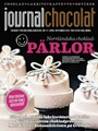 Journal Chocolat 1/2013