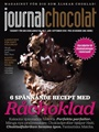 Journal Chocolat 2/2010