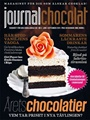 Journal Chocolat 2/2011