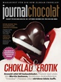 Journal Chocolat 3/2010