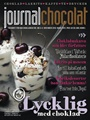 Journal Chocolat 3/2012