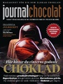 Journal Chocolat 4/2010