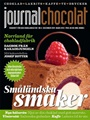 Journal Chocolat 4/2011