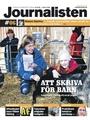 Tidningar som handlat om  Sundsvalls tidning vill nå de yngre fe37b1d3dc5af