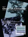 Journal Of Chemical Education 7/2009