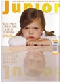 Junior: The World's Finest Parenting Magazine 7/2009