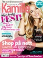 Kamille 13/2013