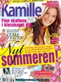 Kamille 15/2009