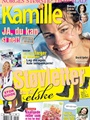 Kamille 18/2009