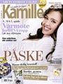 Kamille 3/2013