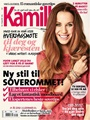Kamille 3/2014