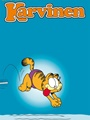 Garfield (Karvinen) 7/2018