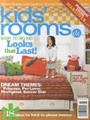 Kids Rooms Bhg 7/2006