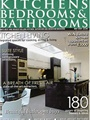 Kitchens, Bedrooms & Bathrooms 2/2011