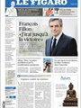 Le Figaro (daily) 1/2016