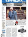 Le Figaro (daily)