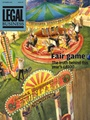 Legal Business 9/2010