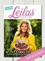 Leilas Country Living 1/2009