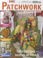 Lena Spec. Patchwork 7/2006