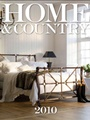 Lifestyle Home & Country 1/2010
