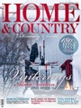 Lifestyle Home & Country 1/2012