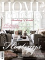 Lifestyle Home & Country 2/2010