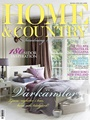 Lifestyle Home & Country 2/2012
