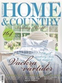 Lifestyle Home & Country 2/2013