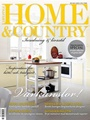 Lifestyle Home & Country 2/2014