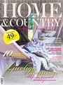 Lifestyle Home & Country 3/2012