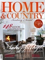 Lifestyle Home & Country 4/2011