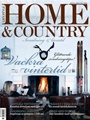Lifestyle Home & Country 5/2013