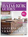 Bad & Kök Guiden 3/2011