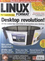 Linux Format DVD 7/2008
