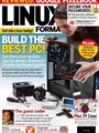 Linux Magazine (UK Edition)