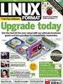 Linux Format with DVD 6/2013