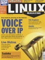Linux Magazine (UK Edition) 7/2006
